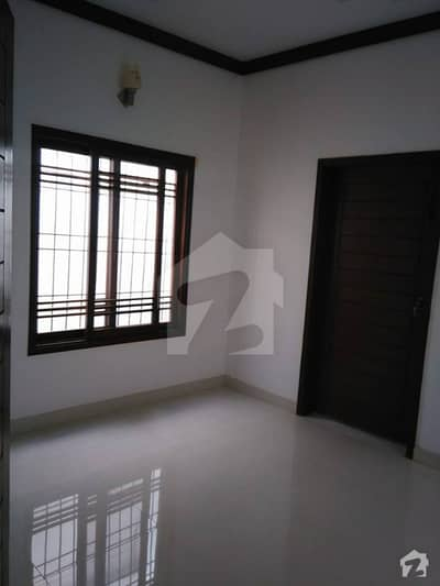 Defence Seaview Apartment 2nd Floor For Sale