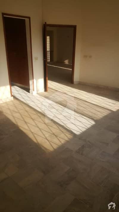 دیگر ڈی ایچ اے کراچی میں 6 کمروں کا 16 مرلہ مکان 8. 75 کروڑ میں برائے فروخت۔