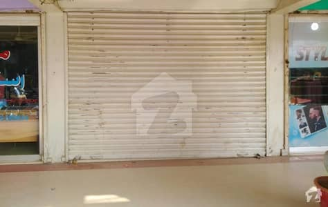 400 Fit Shop For Sale In Abdullah Palace