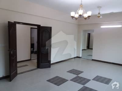 Brand New 2576 Sq Ft 3 Beds Apartment Available For Sale