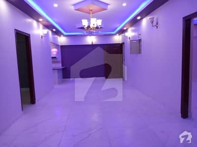 Full Floor For Sale Phase 6 Rahat Commercial