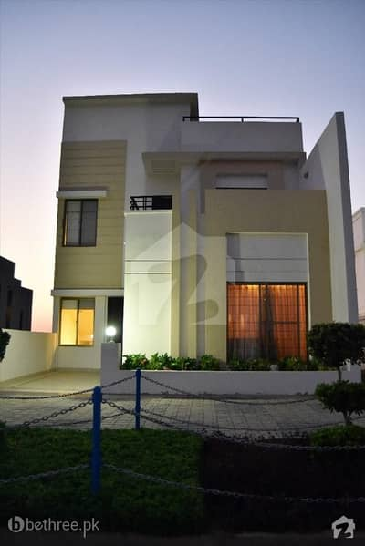 Fazaia 125 sq yard Bungalow double storey Urgent Sale Direct Owner