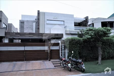 Syed Brothers Offer 1 Kanal Brand New Luxury Royal Place Out Class Modern Luxury Bungalow For Sale In Sui Gas Housing Society