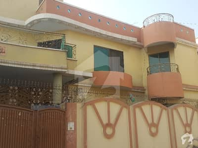 House Portion For Rent in Fateh town