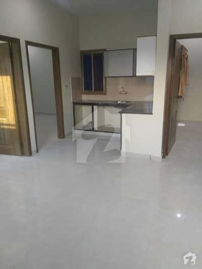 Brand New Apartment For Sale In Defence view 2 bed dd 1000 sqrit