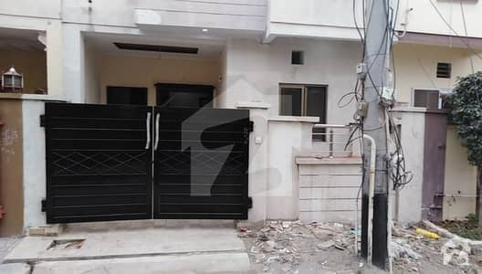3. 25 Marla House For Sale In Urban Villas