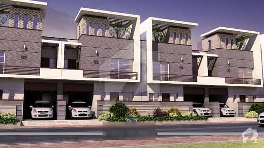 A Well Located Iris Home Villas For Sale