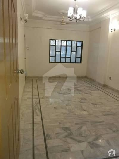 Iqra Apartments for sale