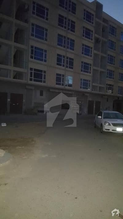 Shop Available DHA Phase 6 Ittehad Commercial