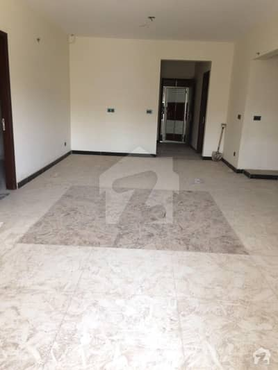 4 Bedrooms Brand New Apartment For Sale