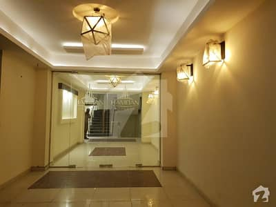 Lavish Studio Flat By Hamdan Heights For Sale