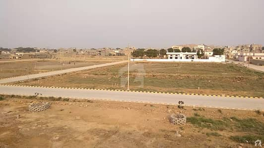 Great Investment Opportunity With Kings Al Ahmed Bungalow For Sale Under Construction