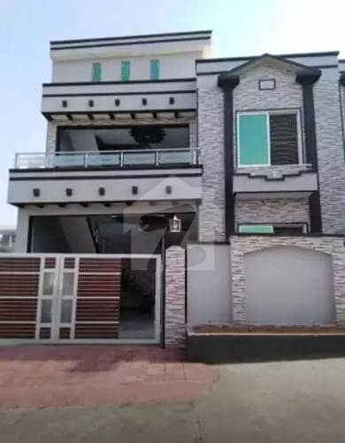 Beautiful 1 Unit House For Sale