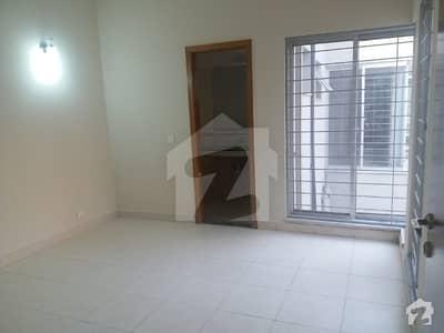 House For Sale In Divine Gardens  Block E