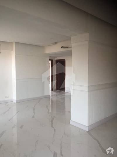 chapal skymark 3 bed luxury brand new apartment for sale
