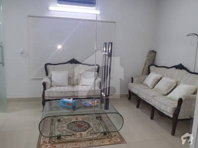 220 Sq Yards House For Sale