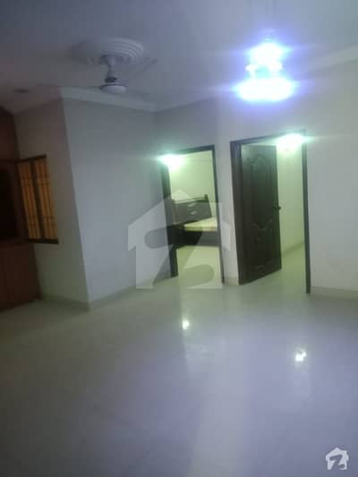 Brand New 2 Bedroom Flat For Sale