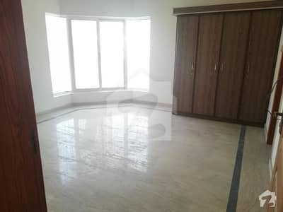 6 Marla Brand New 4 Bedrooms House For Rent In Jeewan City Sahiwal