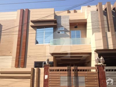 5. 5 Marla Residential House Is Available For Sale At Johar Town Phase 1 At Prime Location