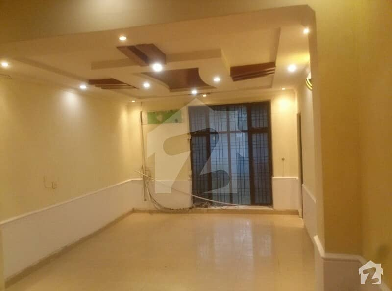 Ground Portion Marble Flooring For Rent