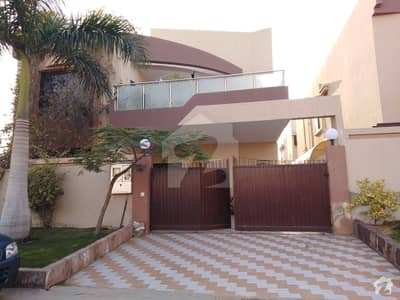 Stunning Classic House Is Available For Sale