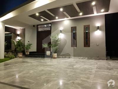 Elegant And Luxury House For Sale Latest Designer Interior Captivating Offer