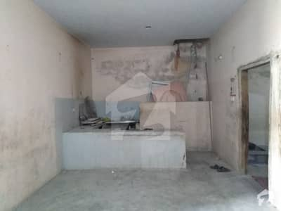 House For Sale In Sector 31B Kda Employees