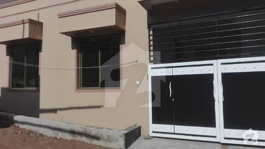 4 marla house singel story  house  complete BIJLI. GAS. PANI