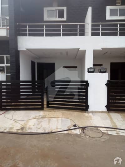 City Housing Luxury House For Sale  Park Facing