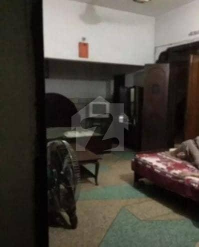 رامتالی روڈ گجرات میں 5 کمروں کا 4 مرلہ مکان 50 لاکھ میں برائے فروخت۔