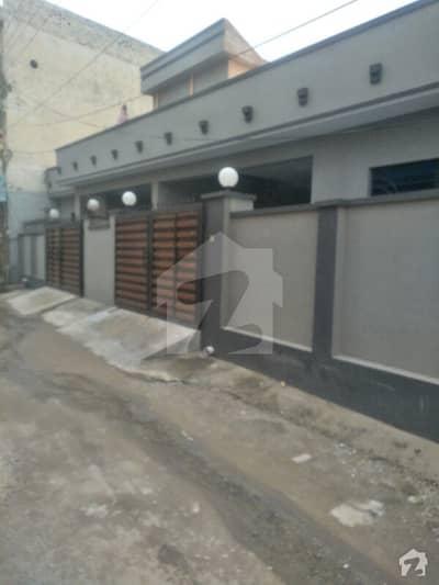 House forsale in adiala road kehkishan colony
