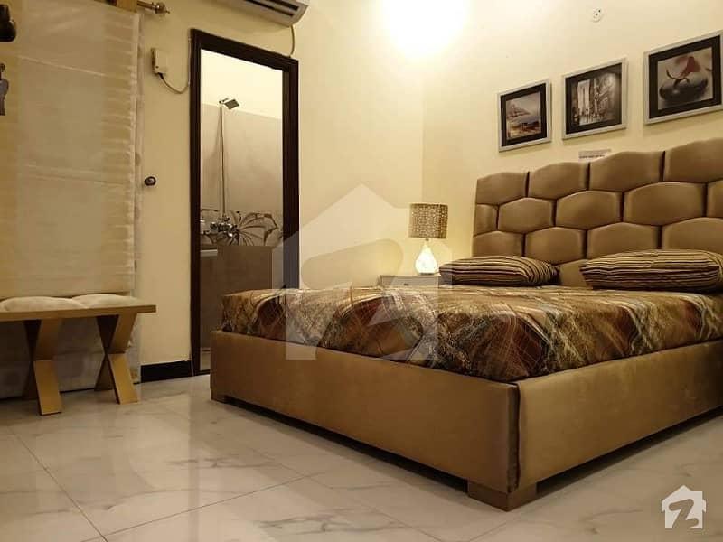 3 Marla Houses In Omega Homes Lahore On Easy Installment Plan