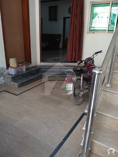 Darasalam colony babar chouck officers colony no 2 madinatown house for sale new item