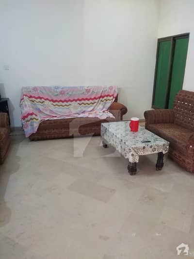officers colony no 2 madinatown khothi for sale