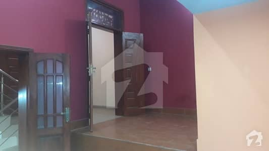 New House For Sale In Ghauri Town