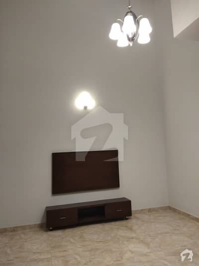 House available for sale in Eden Exective Owsm construction near mosque and near to park