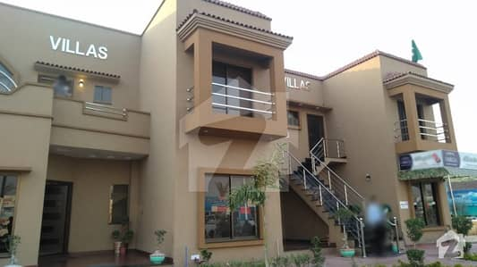 3 Marla Brand New Model House Upper Portion For Sale At Good Location