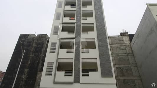 Rented Flat Is Available For Sale