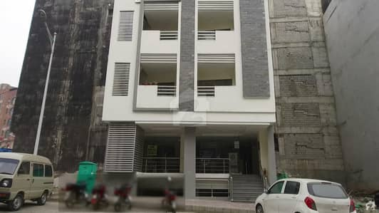Apartment Is Available For Sale In Bahria Town Civic Center Phase 4 Rawalpindi