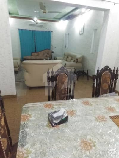 1 Kanal New House Is Available For Sale
