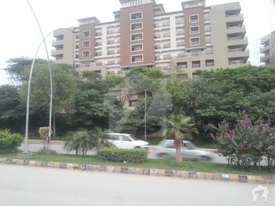 CDA approved plaza Brand new plaza Brand new shop ground floor shop for sale at the reasonable price