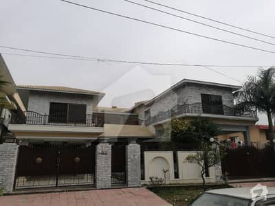 one kannal house available main scheme 3