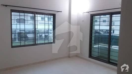 Urgent Deal 12 Marla 4 Bedrooms Flat For Sale In Askari Xi  Lahore