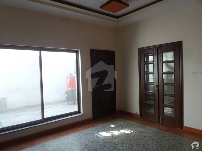 Double Storey Beautiful House Available For Rent In Fateh Town Okara
