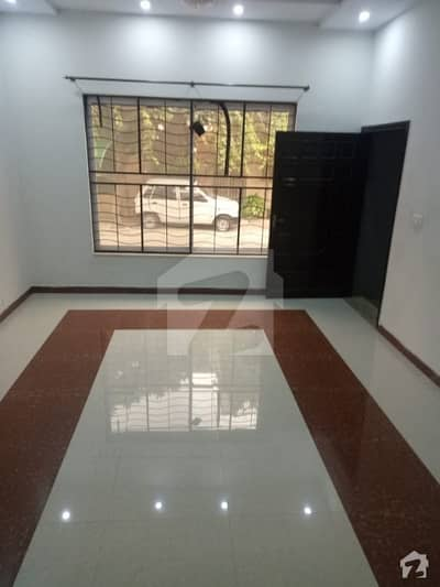 7 Marla House For Sale In Faisal Town