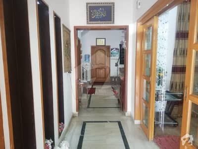 10 Marla House For Sale In Takbeer Block Bahria Town Lahore