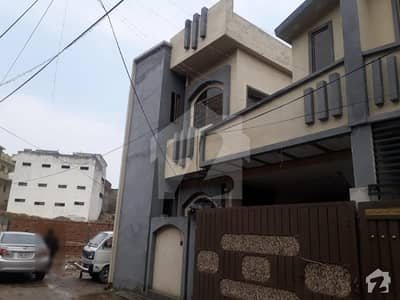 Houses for Sale in Misryal Road Rawalpindi - Zameen com