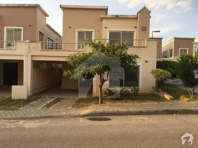 DHA Valley House Is Available For Sale
