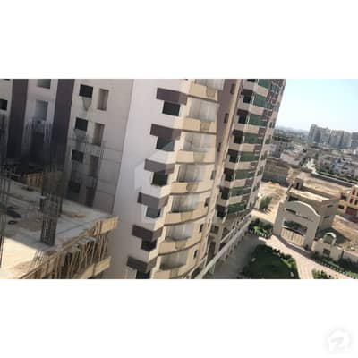 Sanober Twin Tower - Flat Is Available For Sale