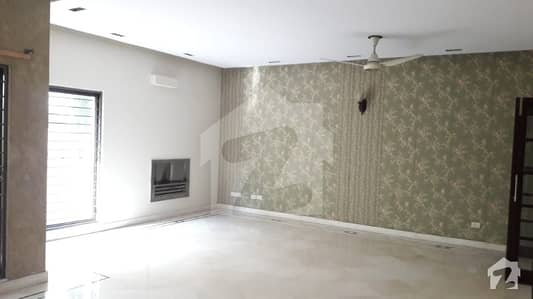 Beautiful 1 Kanal Bungalow For Rent  In Dha Phase 5